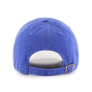 Blues '47 Brand Retro Blue Note Clean Up Hat