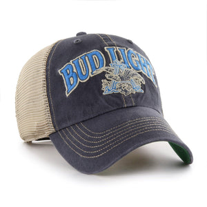 Bud Light '47 Brand Tuscaloosa Clean Up Hat
