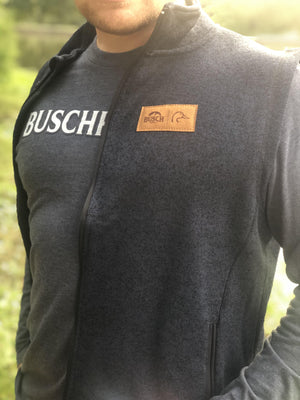 Busch Ducks Unlimited Vest