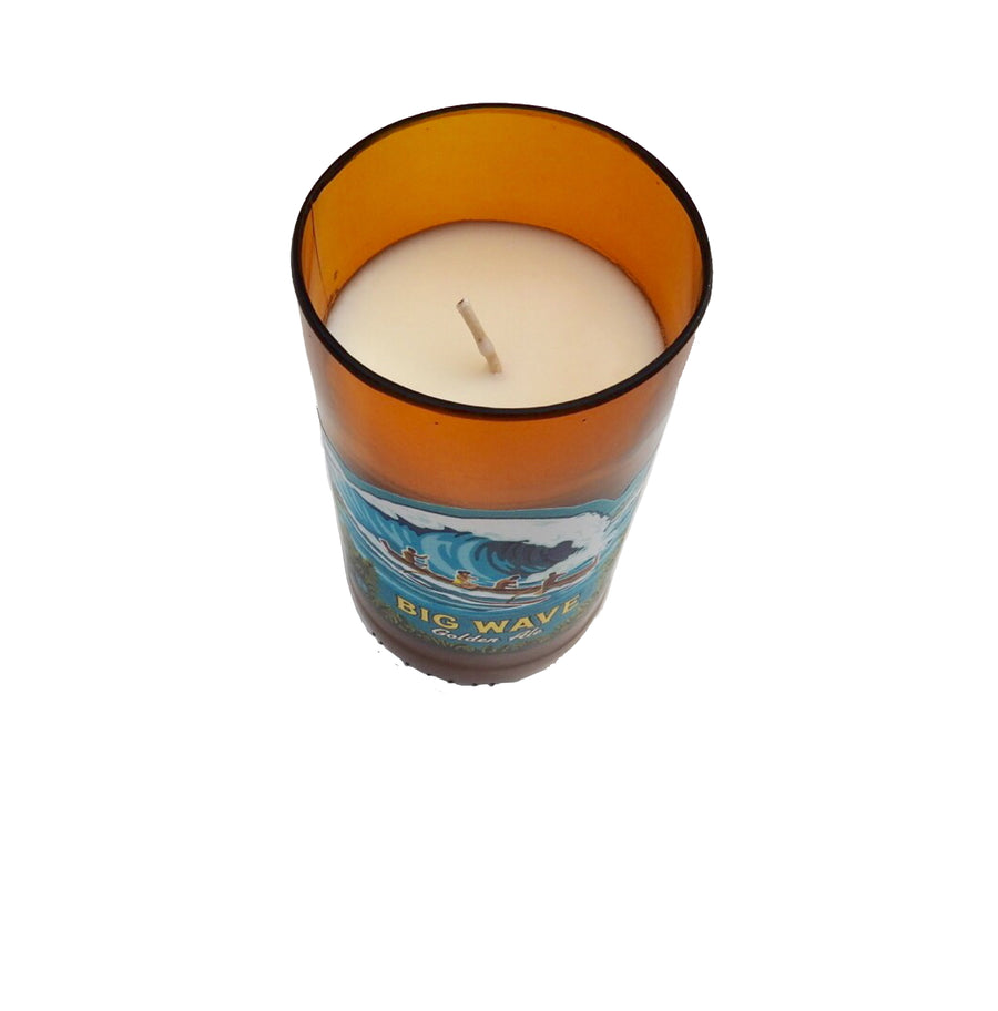 Kona Big Wave Candle