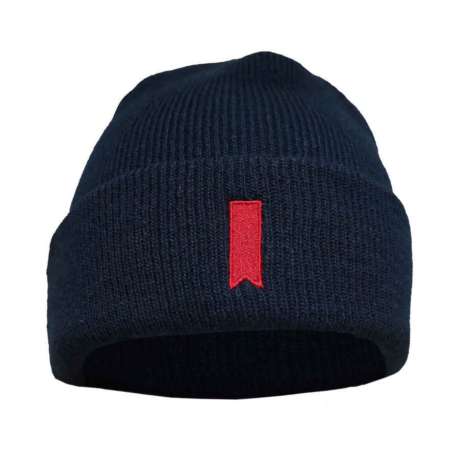 Michelob Ultra Unisex New Era Beanie