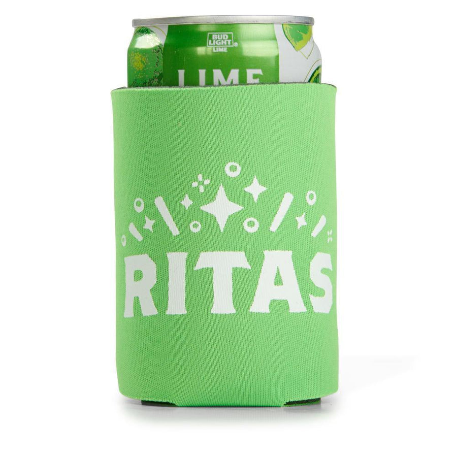 Lime-A-Rita 8oz Can Coolie