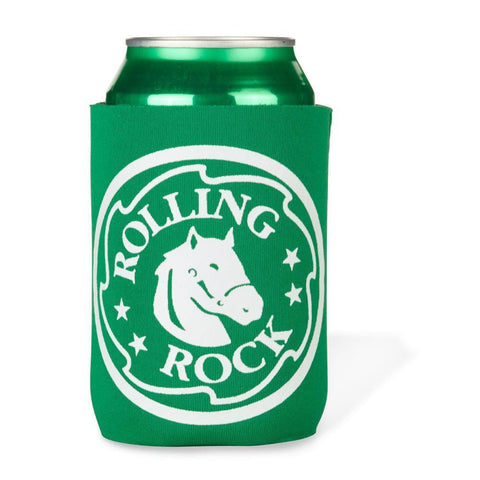 Rolling Rock Coolie
