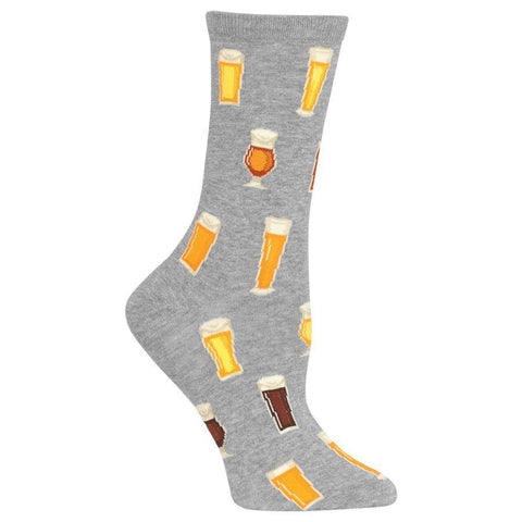 Women's Beer Socks