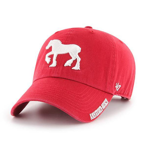 Clydesdale '47 Brand Hat