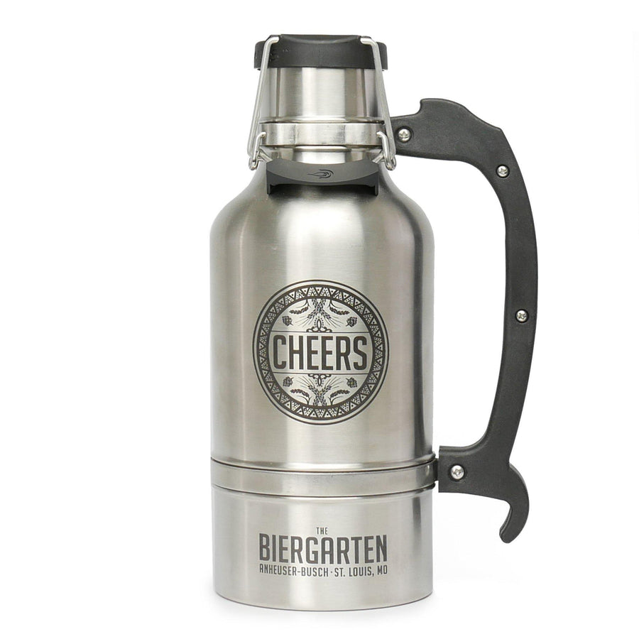 64 oz Cheers Drink Tank