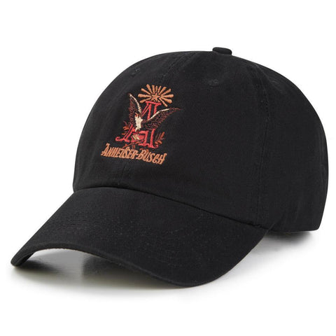A&Eagle Retro Hat