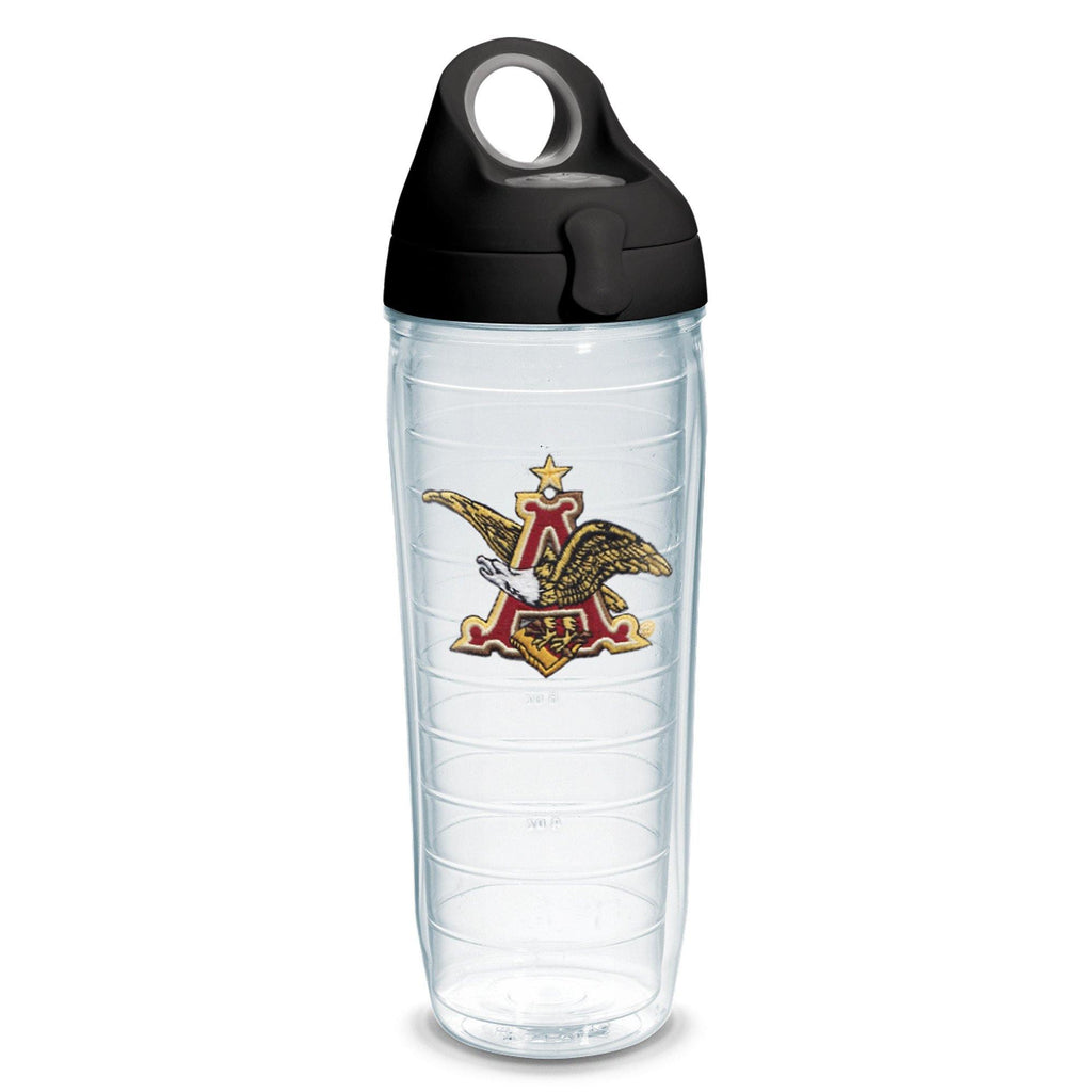 Tervis 'A & Eagle' Water Bottle- 24oz