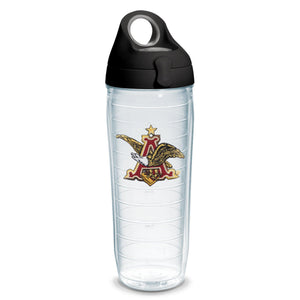 Tervis 'A & Eagle' Water Bottle - 24oz
