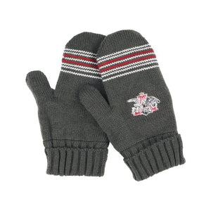 A & Eagle Ladies '47 Brand Mittens