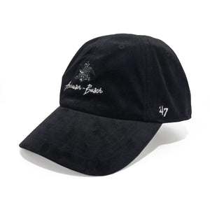 A & Eagle Ladies '47 Brand Paris Clean Up Hat