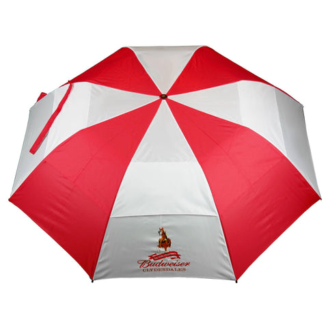 Clydesdale Umbrella
