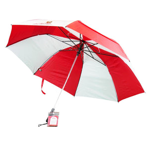 Clydesdale Golf Umbrella