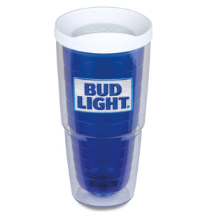 Tervis 'Bud Light Patch' Tumbler - 24oz
