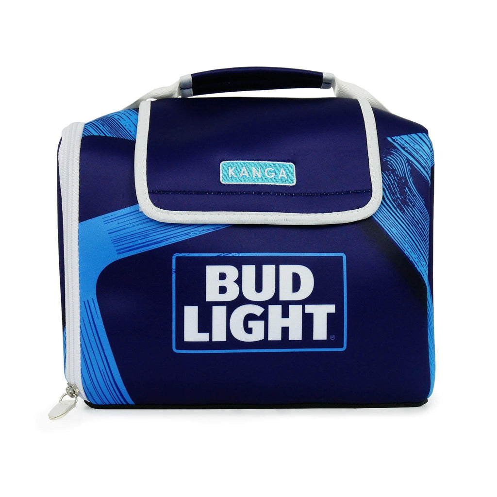 Bud Light 24 or 12 PK- Kanga Kase Mate 2 0