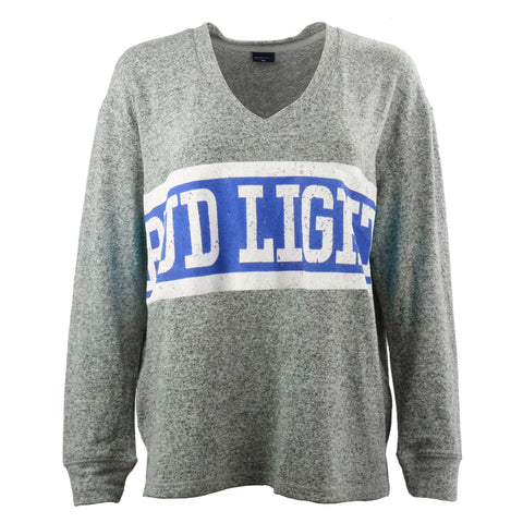 Bud Light Ladies Spirit Jersey