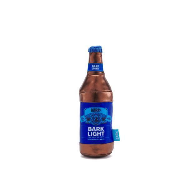 Bud_Light_Bark_Box_Bottle_Pet_Toy