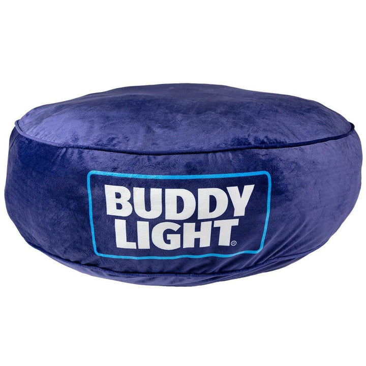 Bud_Light_Dog_Bed