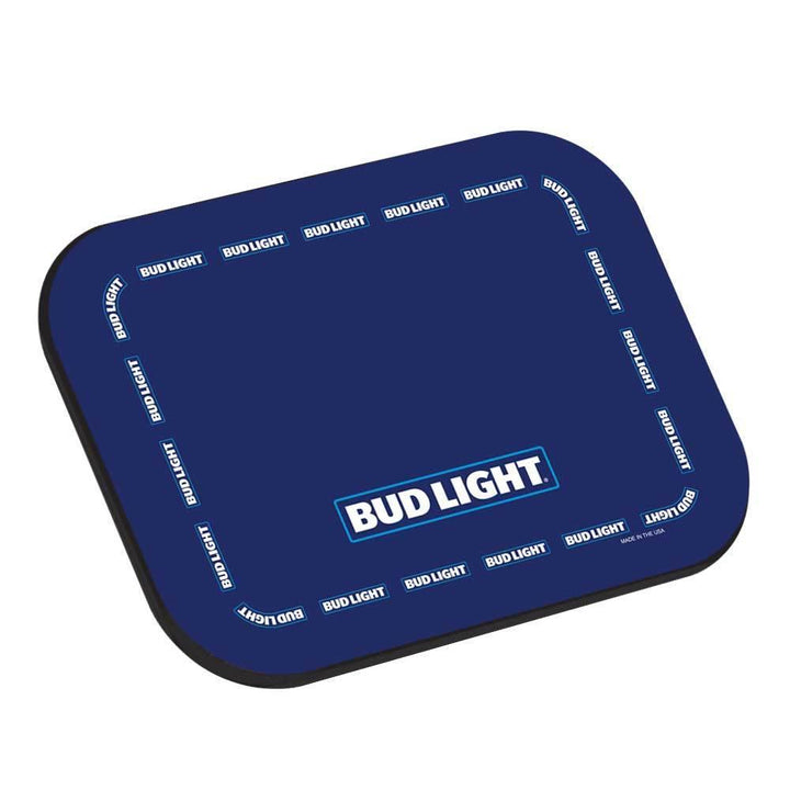 Bud_Light_Pet_Placemat