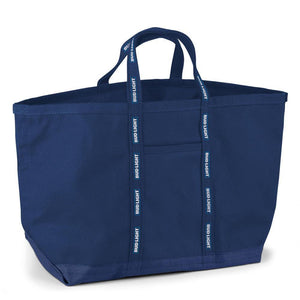 Bud Light Weekend Tote Bag