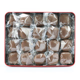 Clydedale S'more Filled Cookie Tin
