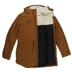 Budweiser Columbia® Ladies Chatfield Hill Jacket