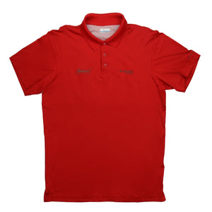 Budweiser Columbia® Skiff Cast Polo