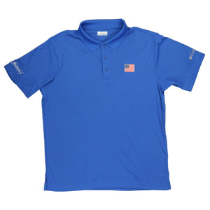 Budweiser Columbia® PFG Fish Series Polo