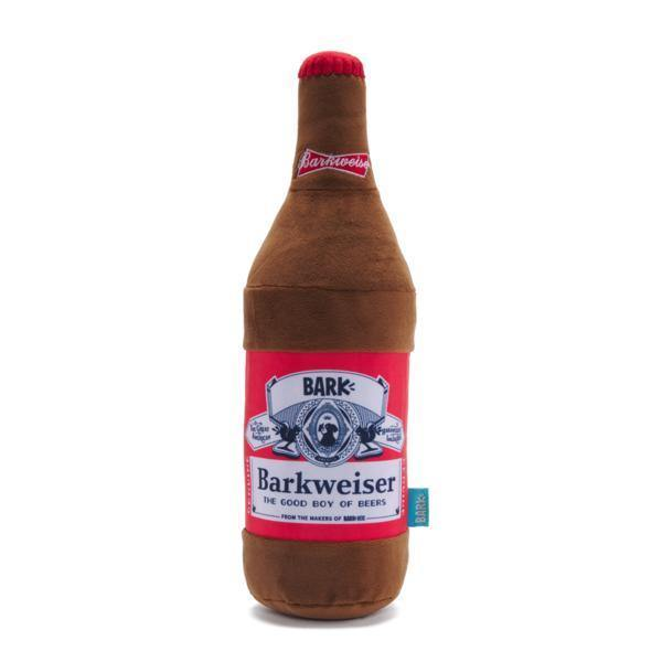 Budweiser_Barkweiser_Bark_Box_Pet_Bottle_Toy