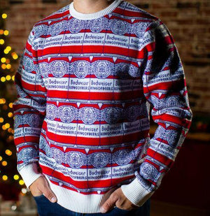 Budweiser_Can_Repeat_Sweater