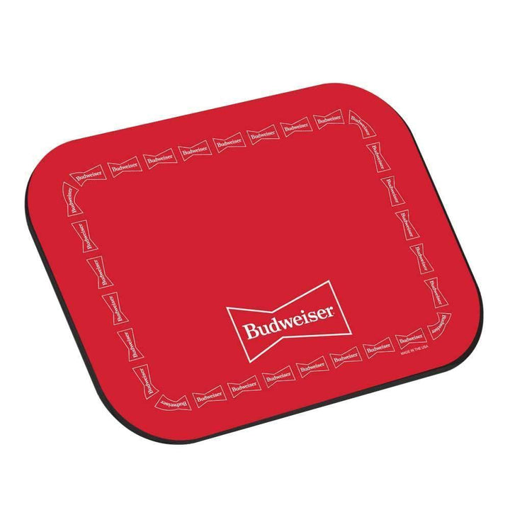 Budweiser_Pet_Placemat