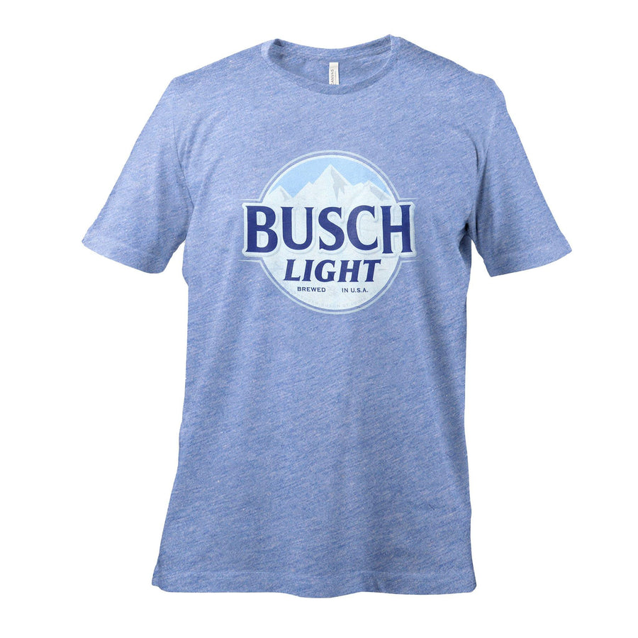Busch Light Tee