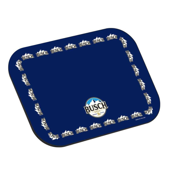 Busch_Pet_Placemat