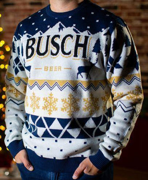Busch_Sweater