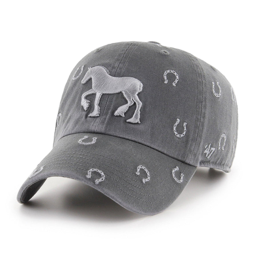 Clydesdale '47 Brand Confetti Hat