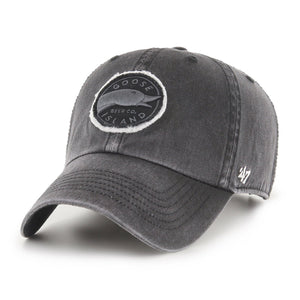Goose Island '47 Brand Beulah Clean Up Hat