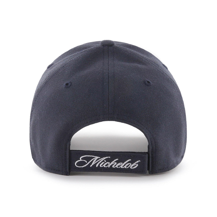 Michelob Ultra '47 Brand MVP Structured Hat