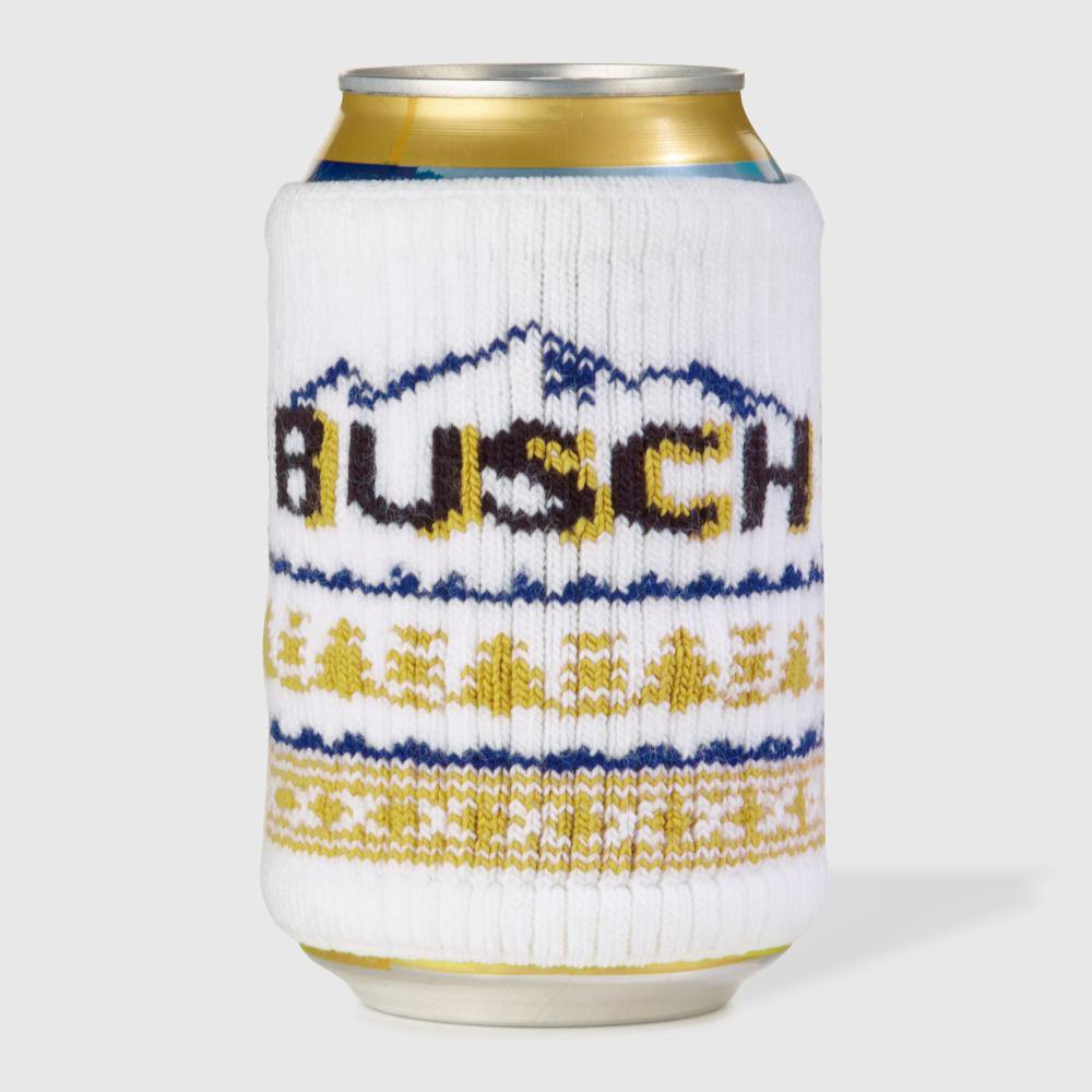 Busch Sweater Coolie