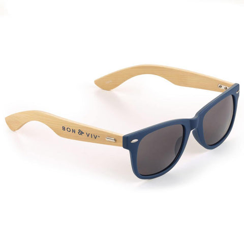 Bon & Viv Sunglasses