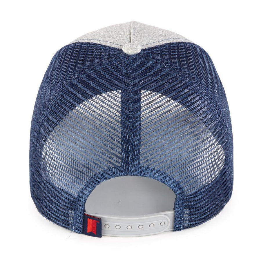 Michelob Ultra Live Mesh Back Hat