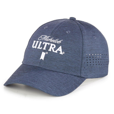 Ultra Performance Hat