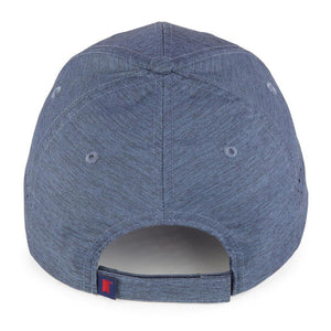 Michelob Ultra Performance Hat