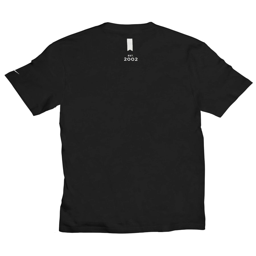 Michelob Ultra Men's Nike Tee