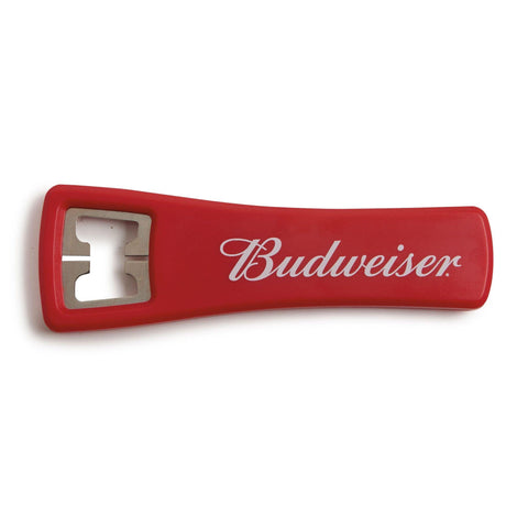 Budweiser Music Playing Bottle Opener