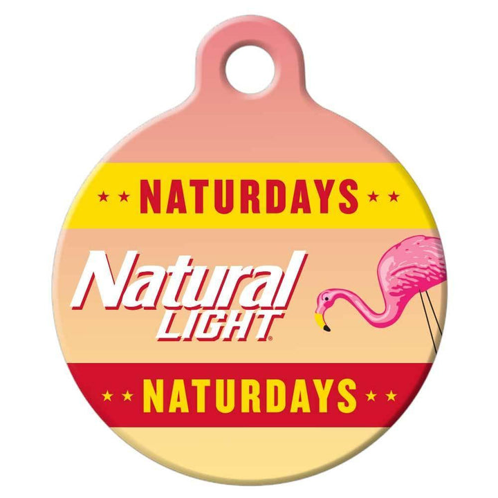 Natural_Light_Naturdays_Dog_Tag