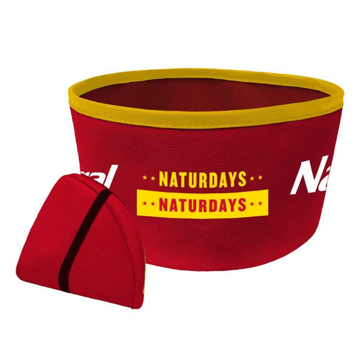 Natural_Light_Naturdays_Pet_Collapsible_Bowl
