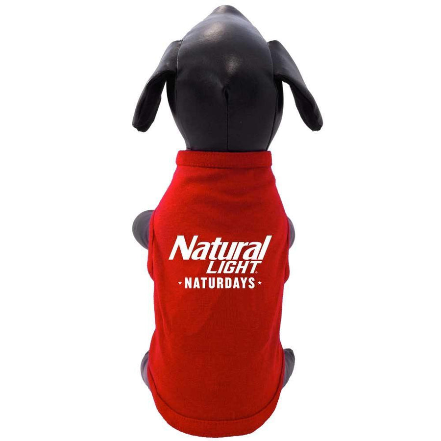 Natural_Light_Naturdays_Dog_T_Shirt