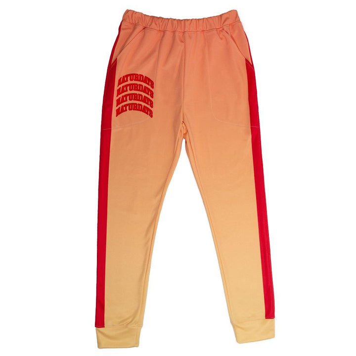 Naturdays_Pineapple_Ombre_Joggers