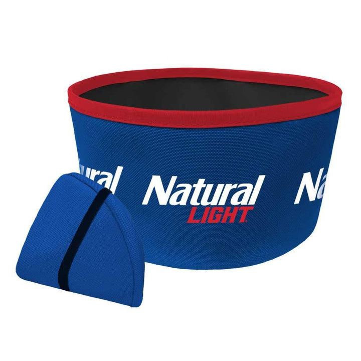 Natural_Light_Pet_Collapsible_Bowl