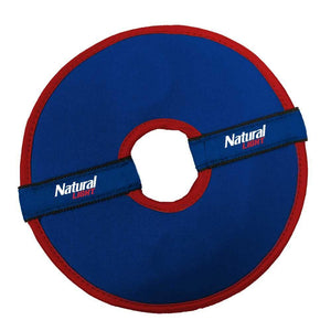 Natural_Light_Flying_Pet_Disc